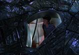 Кадр изо фильма Полет навигатора