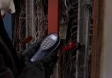 Кадр изо фильма Темный паладин торрент 05717 ухажер 0