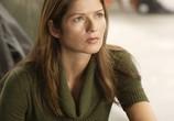 Сцена из фильма Расследование Джордан / Crossing Jordan (2001)
