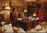 Сцена с фильма Авиатор / The Aviator (2005) Авиатор педжент 05