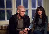Сцена из фильма Страшно красив / Beastly (2011)