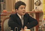 Скриншот фильма Моя прекрасная няня (2004)