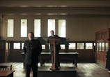 Сцена из фильма Острые козырьки / Peaky Blinders (2013) Заточенные кепки сцена 4
