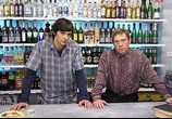 Сцена из фильма Ночной продавец (2005) Ночной продавец