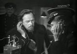 скачать фильм александр попов 1949