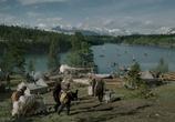 Сцена из фильма Клондайк / Klondike (2014)