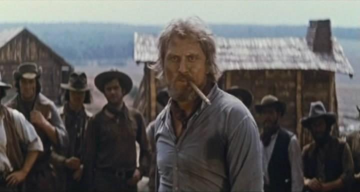 апачи 1973 фильм скачать торрент - фото 7