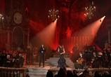 Сцена из фильма Sarah Brightman: Symphony! Live In Vienne (2008) Sarah Brightman: Symphony! Live In Vienne сцена 4