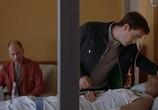 Сцена из фильма Поговори с ней / Hable con ella (2002) Поговори с ней сцена 5