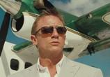 Кадр изо фильма 007: Казино Рояль торрент 09763 эпизод 0