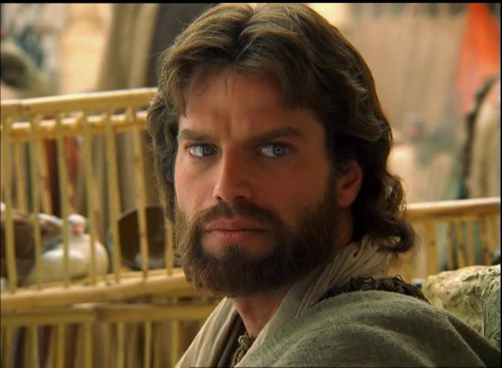 бесплатно смотреть фильм апостол: