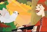Сцена из фильма Про Федота-стрельца, удалого молодца (2008) Про Федота-стрельца, удалого молодца