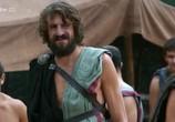 Сцена из фильма Одиссей / Odysseus (2013) Одиссей сцена 2