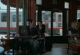 Сцена из фильма 40 дней и 40 ночей / 40 Days and 40 Nights (2002) 40 дней и 40 ночей
