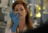 Сцена из фильма Следствие по телу / Body of Proof (2011)