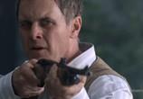 Сцена из фильма Живая Мишень / Human Target (2010) Живая Мишень сцена 2