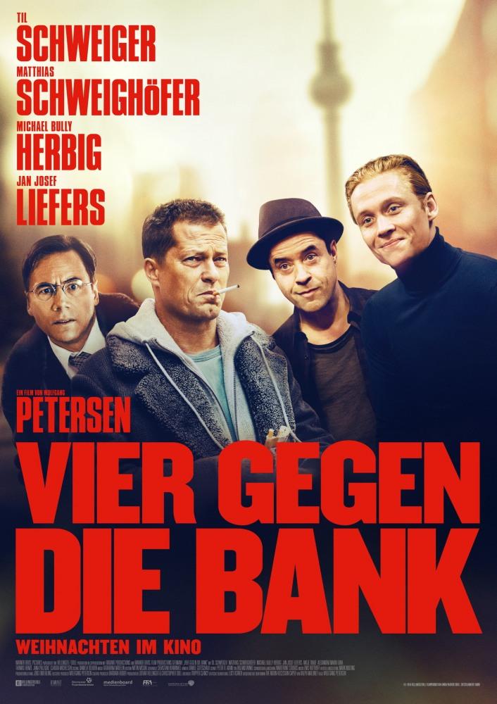 скачать торрент анальные банки