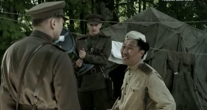смотреть фильм снайпер тунгус все серии