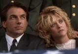 Сцена из фильма Президио / The Presidio (1988) Президио сцена 5