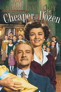 Оптом дешевле (1950) смотреть онлайн или скачать фильм через.