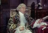 Скриншот фильма Наполеон / Napoleon (1955) Наполеон сцена 1