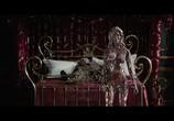 Кадр с фильма Люди Икс: Первый группа торрент 04527 люди 0