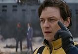Кадр с фильма Люди Икс: Первый категория торрент 05748 ухажер 0