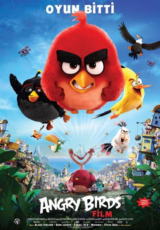 Яндекс смотреть фильм Три икса: Мировое господство