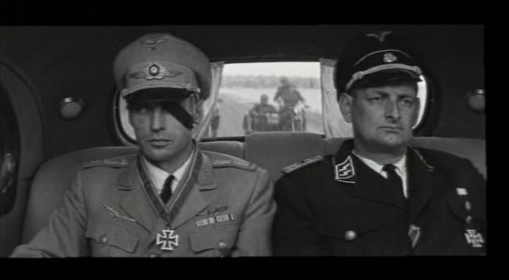 дерзость фильм 1972 скачать торрент