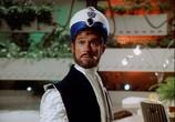 Сцена из фильма Бак Роджерс в двадцать пятом столетии / Buck Rogers in the 25th Century (1979) Бак Роджерс в двадцать пятом столетии сцена 5