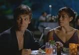 Сцена из фильма Тропики / Tropix (2004) Тропики сцена 2