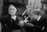 Скриншот фильма Горе от ума (1952) Горе от ума сцена 3