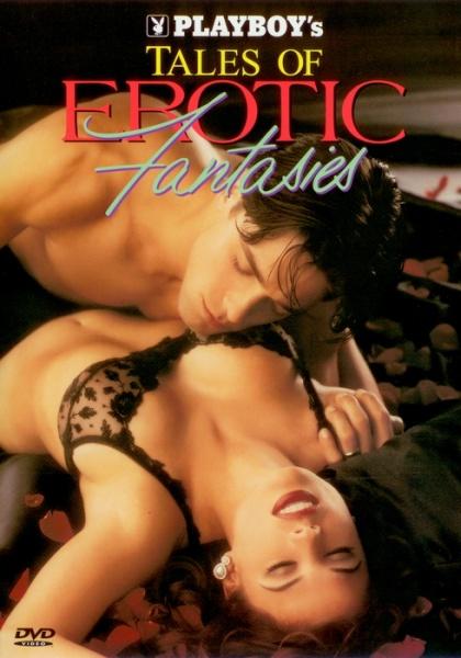 skachat-filmy-erotika-s-torrentov-18