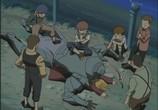 Сцена изо фильма Стальной алхимик / Fullmetal Alchemist (Hagane no renkinjutsushi) (2003) Стальной алхимик сценка 0