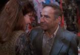 Сцена из фильма Жизнь дерьмо / Life Stinks (1991) Жизнь дерьмо сцена 5