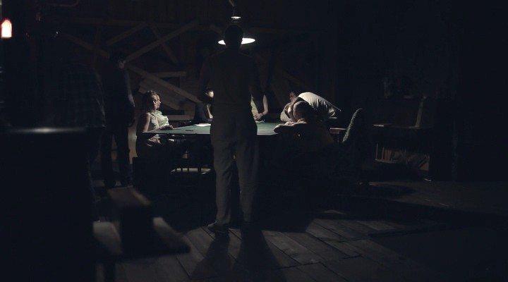 игры в темноте скачать торрент - фото 10