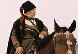 Скриншот фильма Тарас Бульба (2008) Тарас Бульба