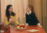 Сцена из фильма Моя прекрасная няня (2004)