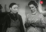 Сцена из фильма Обыкновенный человек (1956) Обыкновенный человек сцена 5