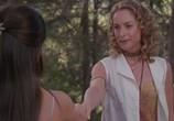 Сцена из фильма Зачарованные / Charmed (1998) Зачарованные сцена 1