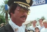 Сцена из фильма Гонки «Пушечное ядро» 2 / Cannonball Run II (1984) Гонки «Пушечное ядро» 2 сцена 4
