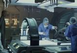 Кадр с фильма Прометей торрент 07842 сцена 0