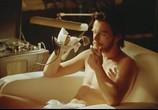 Скриншот фильма Авиатор / The Aviator (2005) Авиатор сцена 15