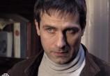 Сцена из фильма Петрович (2013) Петрович сцена 8