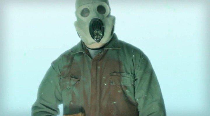 Фильм 2015 плесень с планеты ксонадер dvdrip скачать торрент.