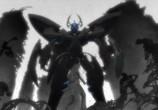Сцена из фильма М3: Чёрный металл / M3: Sono Kuroki Hagane (2014) М3: Чёрный металл сцена 2
