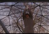 Сцена из фильма Крид: Наследие Рокки: Дополнительные материалы / Creed: Bonuces (2015) Крид: Наследие Рокки: Дополнительные материалы сцена 3