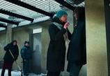 Сцена из фильма Дело чести (2013) Дело чести сцена 2