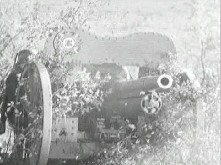 скачать фильм танкисты торрент 1939 - фото 4
