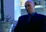 Сцена из фильма Тотализатор (2003) Тотализатор сцена 1